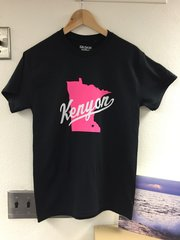 Kenyon T-shirt