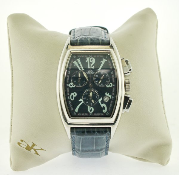 Adee Kaye Mens Watch