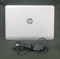 """HP Pavilion 14-ab166us14"""" Laptop, Intel i3, 1TB HDD, 6GB, HDMI DVD/RW"""