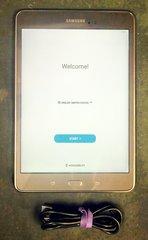 Samsung Galaxy 16gb SM-T350 Tablet