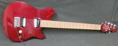 Ernie Ball OLP 6 String Electric Guitar