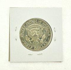 1971-D Kennedy Half Dollar (VF) Very Fine N2-3450-8