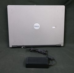 Dell PP21L 40GB HDD 2 GB RAM AS-IS/For PARTS (Doesn't turn on, not sure why)