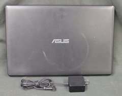 "ASUS X551M 15.6"" Laptop Notebook 2.16GHz 4GB Ram 500GB HDD Windows 8.1"