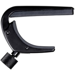 Planet Waves NS Pro Capo