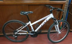 GT Palomar Women's Small Bicycle