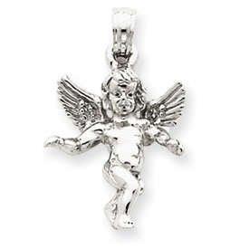 Guardian Angel Pendant (JC-945)
