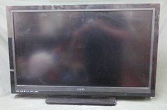 """Vizio E320AR 32"""" 720p HD LCD Television"""