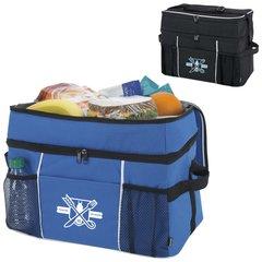 Koozies 30 Pack Cooler Bag