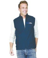 Mens Lightweight Pack-N-Go Vest