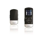 Beltone Hearing Aid MyPal and Remote Combo