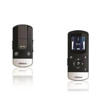 Beltone Hearing Aid Phone Link and Remote Combo