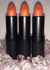 Iris Organic Lipstick