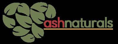 Ash Naturals