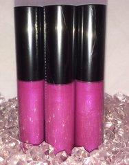 Wicked Organic Lip Gloss