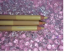 Duo Concealer/Highlighter Pencil