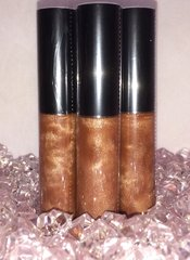Pure Yasmine Organic Lip Gloss
