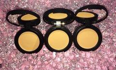 Golden Sand Organic Concealer