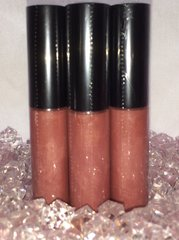 Bleeding Heart Organic Lip Gloss