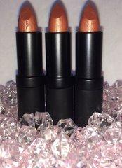 Aurora Organic Lipstick