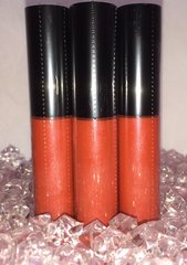 Drama Queen Organic Lip Gloss