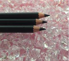 Black Natural Eyeliner Pencil
