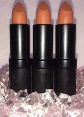 Venus Organic Lipstick