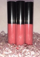 Legally Blond Matte Organic Lip Gloss