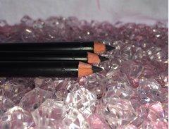 Smoke Natural Eyeliner Pencil