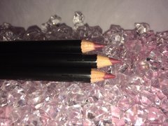 So Sweet Natural Lip Pencil