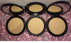 Luminessence Organic Highlighter