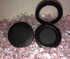 Smoky Diamonds Matte Organic w/Sparkly Pressed Eye Shadow