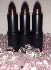Elektra Organic Lipstick