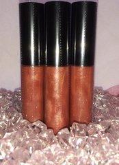 Krystal Organic Lip Gloss