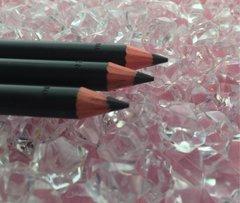 Absolute Brown Natural Eyeliner Pencil