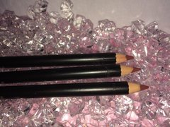 Irresistible Natural Lip Pencil