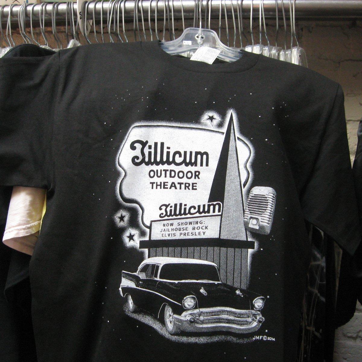 Shirt design victoria bc - Tillicum Tees Are Also Sold At Cavity Victoria Bc
