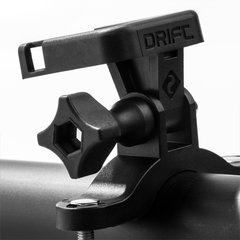 Drift Handlebar Mount