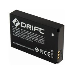 Drift Ghost & Ghost-S Battery