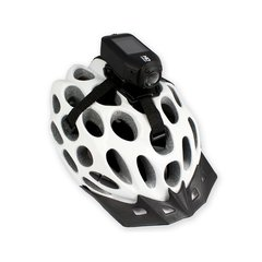 Drift Innovation Vented Helmet Mount