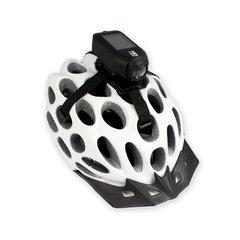 Drift Innovation Vented Helmet Mount