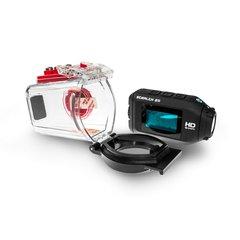 Drift Stealth 2 Waterproof Case