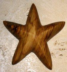 Keys Island Starfish