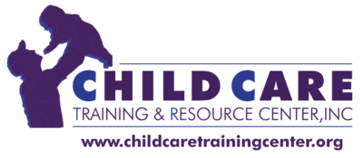 Child Care Training and Resource Center Inc
