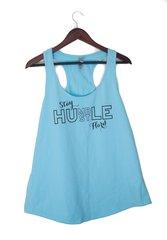 Stay Humble Hustle Hard Tank