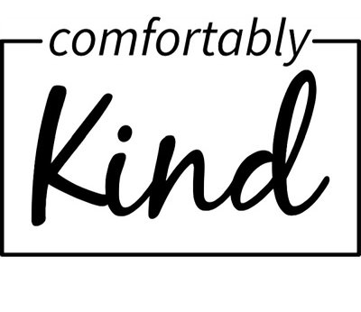 Comfortably Kind