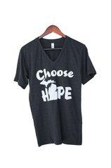 """""""Choose Hope"""" Michigan"""