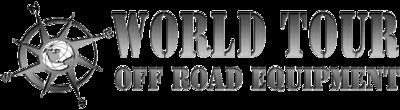 World Tour Off Road Equipment