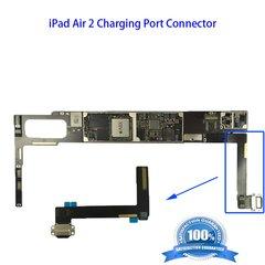 iPad Air 2 Charging Port Connector