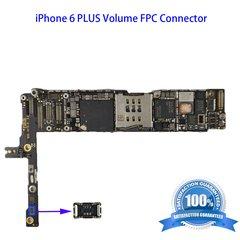 iPhone 6 PLUS Volume FPC Connector